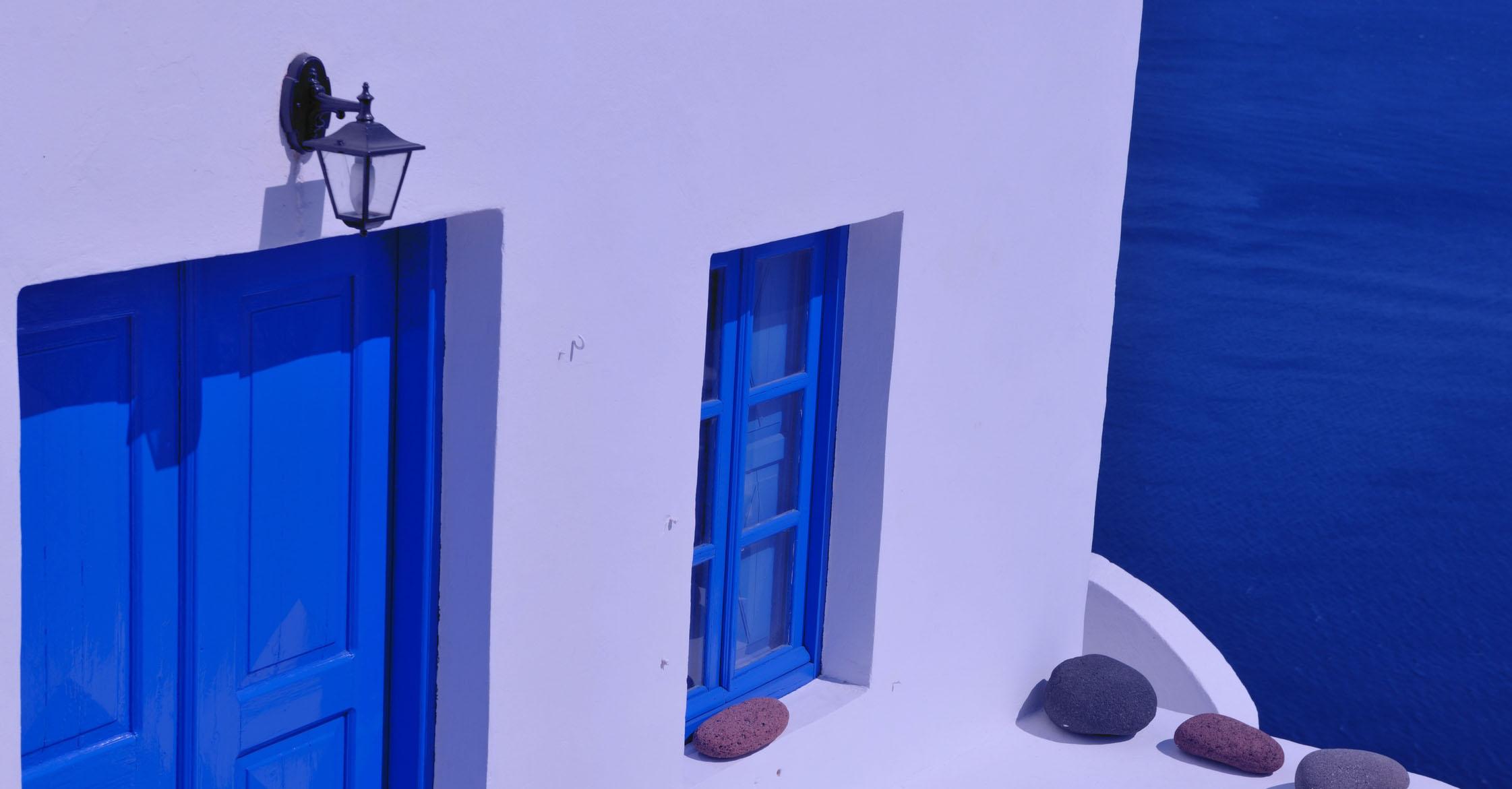 Aislante t rmico para techos y paredes shellcoat - Aislante de calor para techos ...